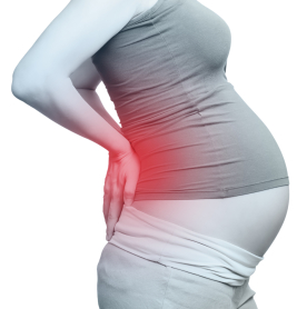 Fisioterapia para embarazadas - Fisioterapia obstetrica