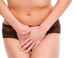 Incontinencia urinaria en la mujer